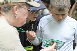 04_Programs_Salamander Hike1_Terry Lorenc