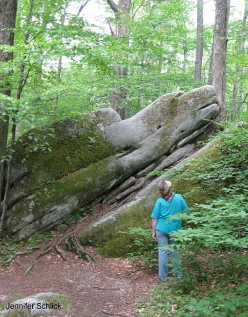07_Scenery_Geology_Jen Schlick