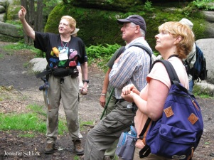 08_Programs_Geology1_Jen Schlick