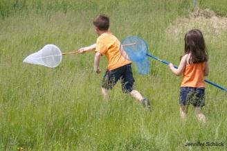 09A_Kids_Bug Netting_Jen Schlick